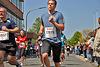 Paderborner Osterlauf 10km 2014 (88733)
