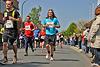 Paderborner Osterlauf 10km 2014 (88175)