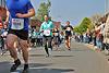 Paderborner Osterlauf 10km 2014 (88385)