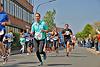 Paderborner Osterlauf 10km 2014 (88381)