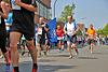 Paderborner Osterlauf 10km 2014 (88612)