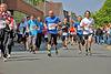 Paderborner Osterlauf 10km 2014 (88457)