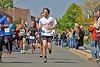 Paderborner Osterlauf 10km 2014 (88692)