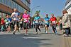 Paderborner Osterlauf 10km 2014 (88749)