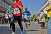 Paderborner Osterlauf 10km 2014 (88071)