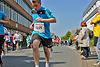Paderborner Osterlauf 10km 2014 (88489)