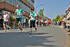 Paderborner Osterlauf 10km 2014 (88370)