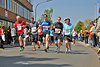 Paderborner Osterlauf 10km 2014 (88704)