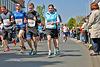 Paderborner Osterlauf 10km 2014 (88091)