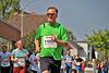 Paderborner Osterlauf 10km 2014 (88479)