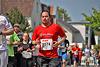 Paderborner Osterlauf 10km 2014 (88791)