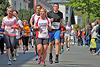 Paderborner Osterlauf 10km 2014 (88109)
