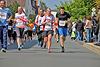 Paderborner Osterlauf 10km 2014 (88354)