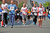 Paderborner Osterlauf 10km 2014 (88554)
