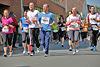 Paderborner Osterlauf 10km 2014 (88042)