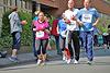 Paderborner Osterlauf 10km 2014 (88162)