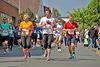 Paderborner Osterlauf 10km 2014 (88858)