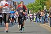 Paderborner Osterlauf 10km 2014 (88564)