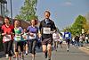 Paderborner Osterlauf 10km 2014 (88769)