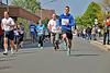 Paderborner Osterlauf 10km 2014 (88701)
