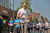 Paderborner Osterlauf 10km 2014 (88235)