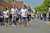 Paderborner Osterlauf 10km 2014 (88699)