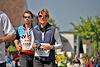 Paderborner Osterlauf 10km 2014 (88331)