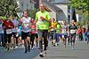 Paderborner Osterlauf 10km 2014 (88359)