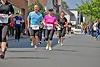 Paderborner Osterlauf 10km 2014 (88119)