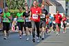 Paderborner Osterlauf 10km 2014 (88622)