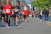 Paderborner Osterlauf 10km 2014 (88413)