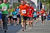 Paderborner Osterlauf 10km 2014 (88867)