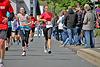 Paderborner Osterlauf 10km 2014 (88856)