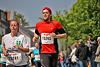 Paderborner Osterlauf 10km 2014 (88305)