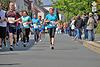 Paderborner Osterlauf 10km 2014 (88833)