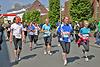 Paderborner Osterlauf 10km 2014 (88698)