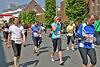 Paderborner Osterlauf 10km 2014 (88392)