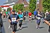 Paderborner Osterlauf 10km 2014 (88233)