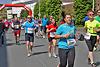 Paderborner Osterlauf 10km 2014 (88417)