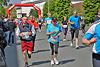 Paderborner Osterlauf 10km 2014 (88602)