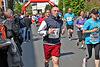 Paderborner Osterlauf 10km 2014 (88107)