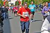 Paderborner Osterlauf 10km 2014 (88199)