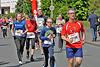 Paderborner Osterlauf 10km 2014 (88224)