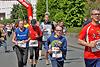 Paderborner Osterlauf 10km 2014 (88208)