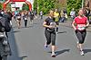 Paderborner Osterlauf 10km 2014 (88524)
