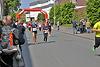Paderborner Osterlauf 10km 2014 (88132)