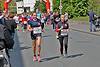 Paderborner Osterlauf 10km 2014 (88204)