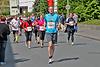 Paderborner Osterlauf 10km 2014 (88835)