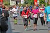 Paderborner Osterlauf 10km 2014 (88213)