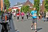 Paderborner Osterlauf 10km 2014 (88186)
